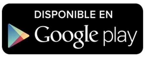 Descarga la Aplicación móvil del Aula Virtual en Google play