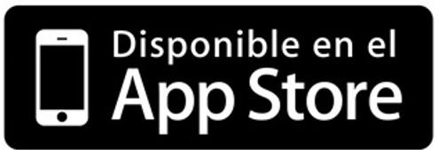 Descarga la aplicación móvil del Aula Virtual en App Store